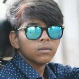 Sowrabjain from Bhadravati | Man | 22 years old | Aries