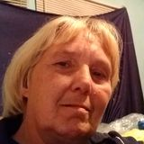 Becky from Eureka | Woman | 61 years old | Leo