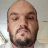 Edwardforse from Hyannis | Man | 32 years old | Aquarius