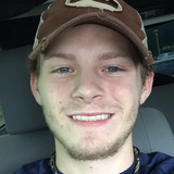 Taylor from Montgomery | Man | 24 years old | Leo