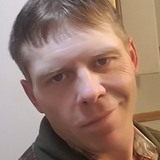 Shane from Grand Rapids | Man | 38 years old | Capricorn