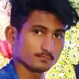 Deepuraj from Shahada   Man   25 years old   Capricorn