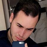 Dervinv from North Las Vegas | Man | 28 years old | Aquarius