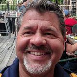 Joebyvikes from Holland   Man   54 years old   Gemini