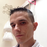 Benjii from Tilbury | Man | 32 years old | Scorpio