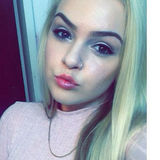 Leahholloman from Fleming Island | Woman | 23 years old | Taurus