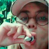 Larasati from Medan   Woman   30 years old   Sagittarius