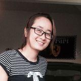 Seaworldlover from Jackson | Woman | 25 years old | Scorpio
