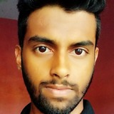 Adil from Kalpetta | Man | 20 years old | Aries