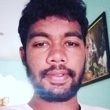 Ganesh from Vishakhapatnam | Man | 23 years old | Taurus