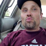 Casanova from Idaho Falls   Man   35 years old   Cancer