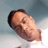 Rajnish