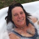 Sassy from Ormond Beach | Woman | 58 years old | Gemini