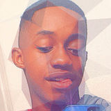 Tdequon from Fairview Heights | Man | 25 years old | Gemini