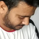 Farooq from Frankfurt am Main   Man   31 years old   Capricorn