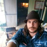 Matty from Albury | Man | 35 years old | Libra