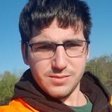 Rafa from Toledo | Man | 25 years old | Leo