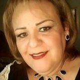 Olga from Brownsville   Woman   61 years old   Pisces
