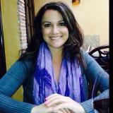 Mimiscorpio from Redondo Beach | Woman | 44 years old | Scorpio