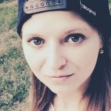 Melli from Chemnitz   Woman   29 years old   Leo