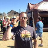 Garrett from Woodstock | Man | 34 years old | Aquarius