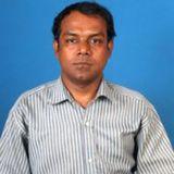 Manash Kumar from Durgapur | Man | 42 years old | Libra
