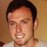 Matt from Lakeville | Man | 27 years old | Libra