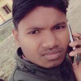 Pankaj from Assamstadt | Man | 25 years old | Scorpio