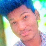 Mukesh from Bilaspur   Man   20 years old   Capricorn