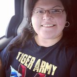 Andrea from Ingleside | Woman | 29 years old | Cancer