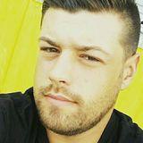 Shawn from Lynnwood | Man | 28 years old | Aquarius