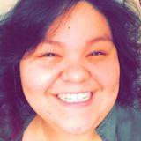 latino women in Rogers, Arkansas #5