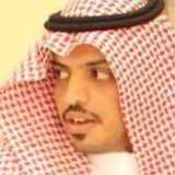 Abdullah from Jizan | Man | 30 years old | Scorpio