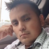 Toño from Watsonville | Man | 22 years old | Libra