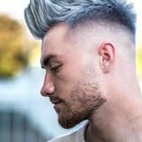 Tendermike from Summerland | Man | 26 years old | Aquarius