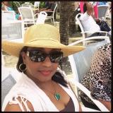 Kuki from Broward Estates | Woman | 59 years old | Virgo