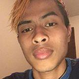 Mythboy from Saginaw   Man   24 years old   Libra