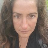 Zi from Dunedin | Woman | 44 years old | Capricorn