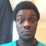 Henners from Croydon | Man | 29 years old | Scorpio