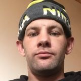 Mfoat from Invermere | Man | 29 years old | Virgo