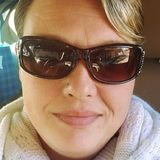 Manda from Petersburg | Woman | 42 years old | Cancer