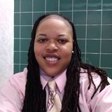 Teigh from Durham | Woman | 39 years old | Virgo