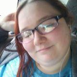Ashymomma from West Mifflin | Woman | 28 years old | Aquarius