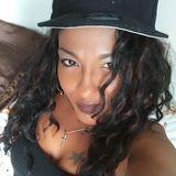 Ella from Wilkes-Barre | Woman | 38 years old | Taurus