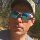 Brianedelblu5L from Wisconsin Rapids   Man   51 years old   Aries