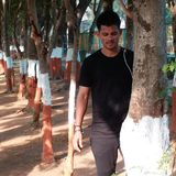 Rama from Vashi | Man | 30 years old | Pisces