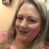 Totaldiva from San Diego | Woman | 50 years old | Aquarius