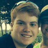 Hornykris from Decatur | Man | 23 years old | Virgo