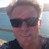 Ellisinspaad from Cabo De Palos | Man | 63 years old | Gemini