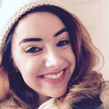 Lozzy from Milton Keynes   Woman   27 years old   Cancer